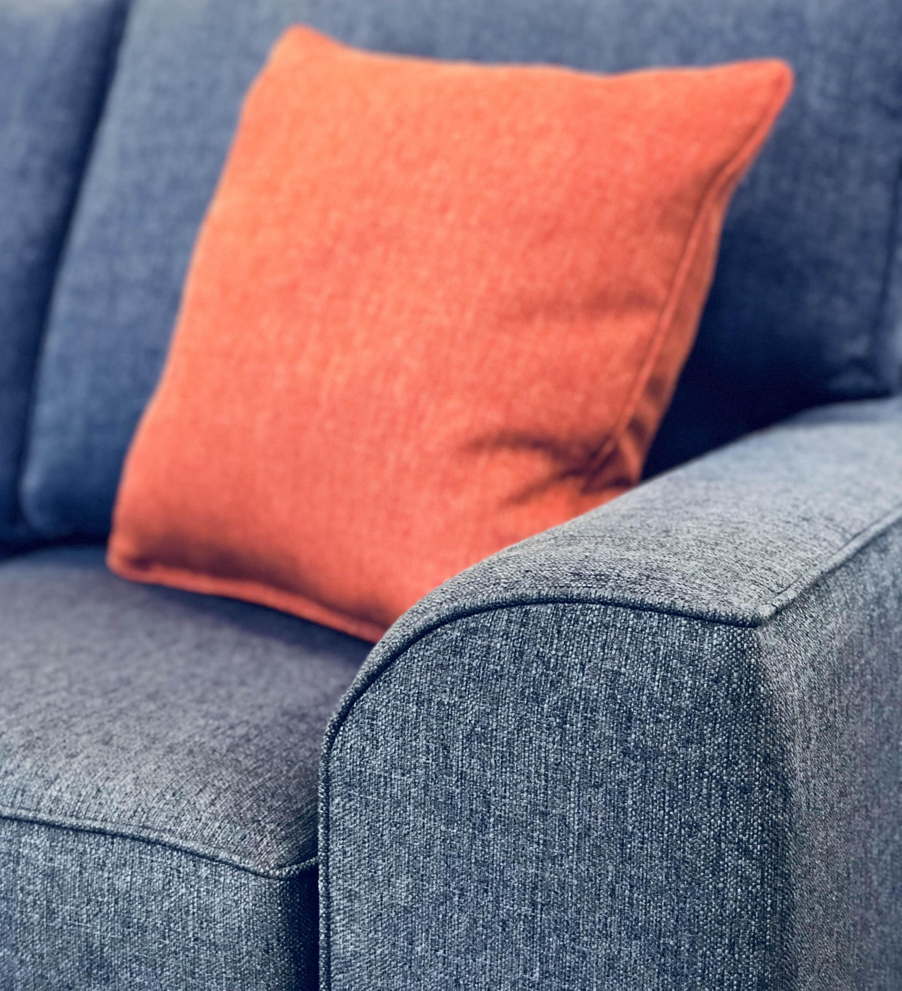 Elite Sofas Moberly Sofa