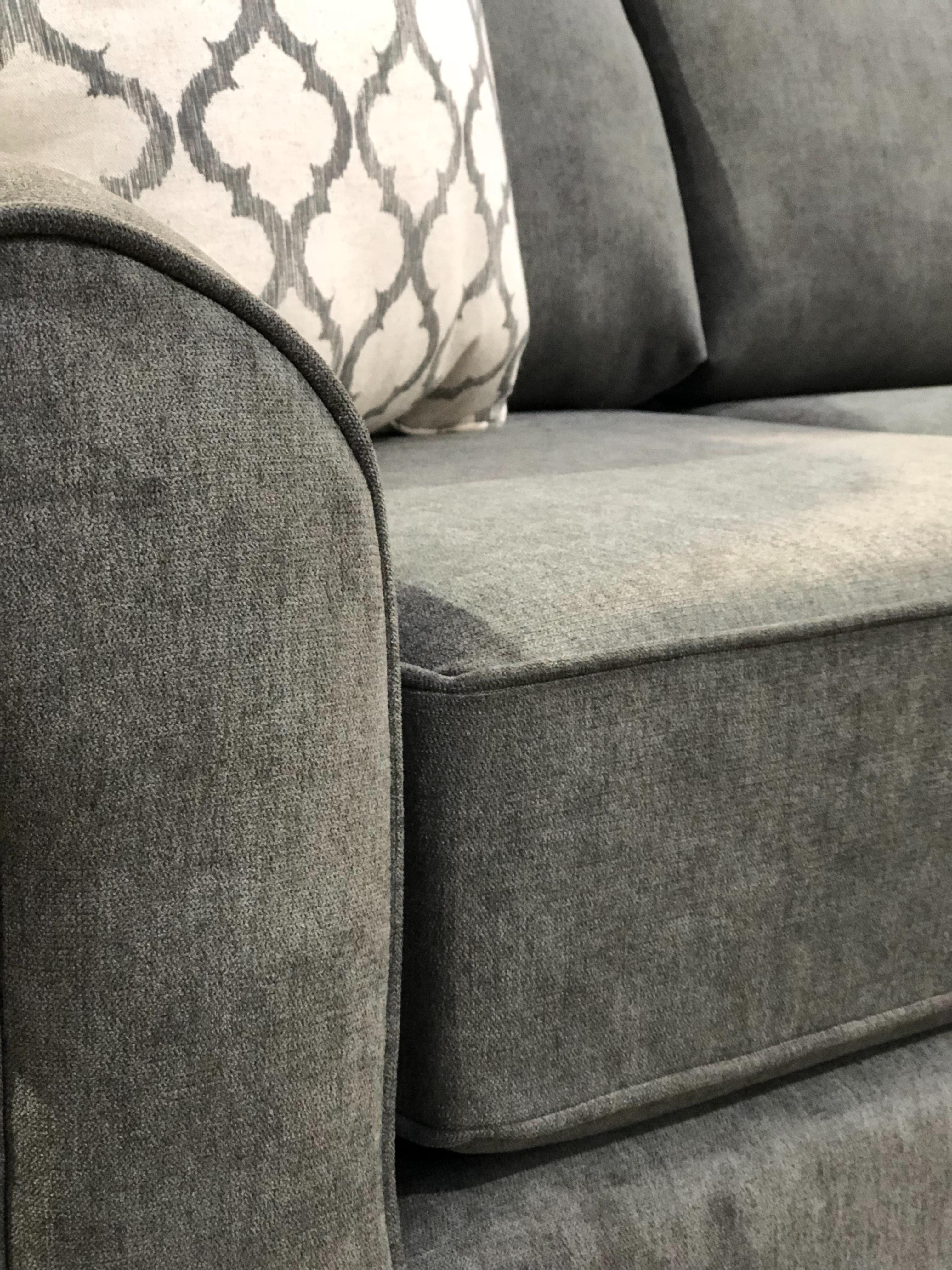 Elite Sofas Valmont Sofa