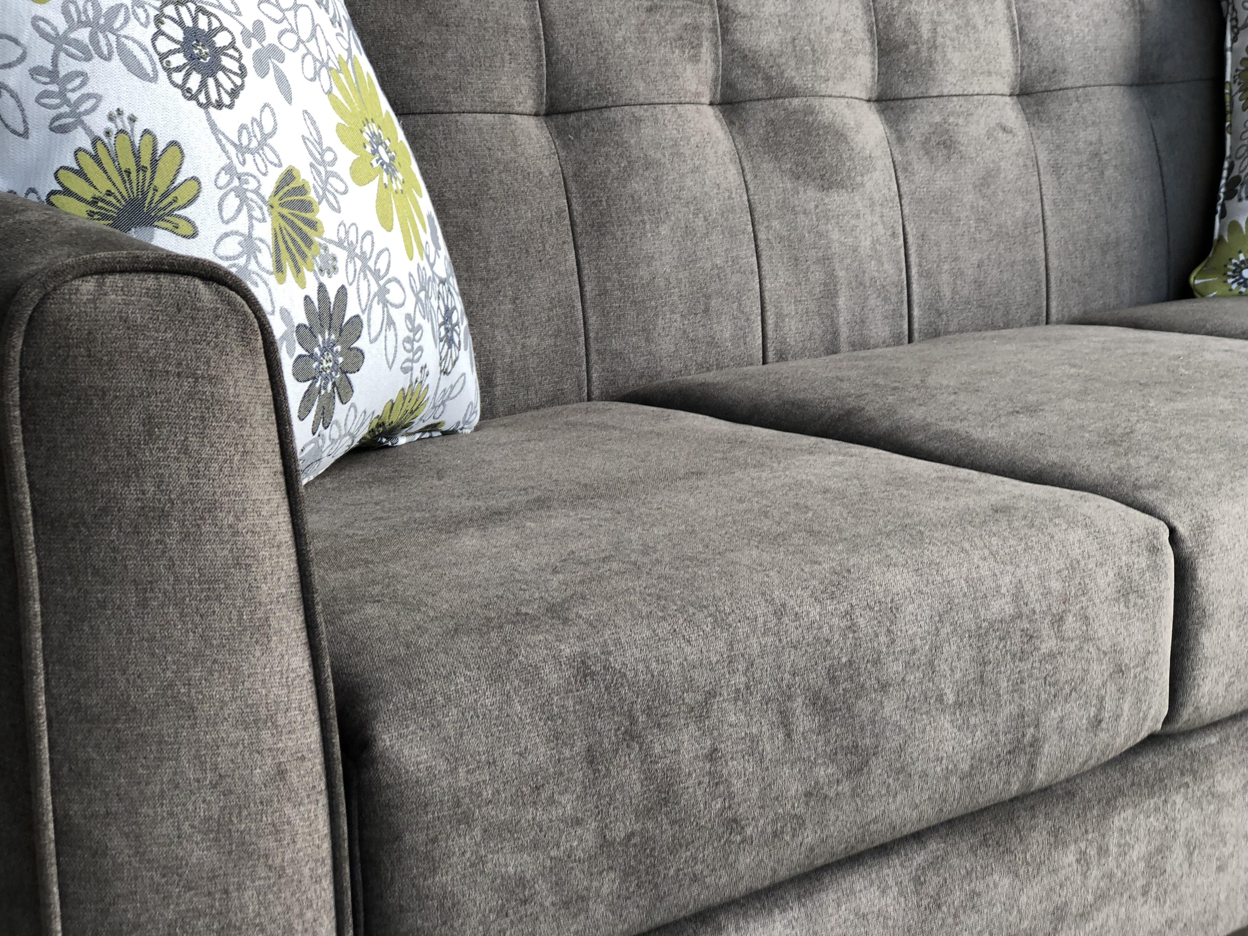 Elite Sofas Century Sofa