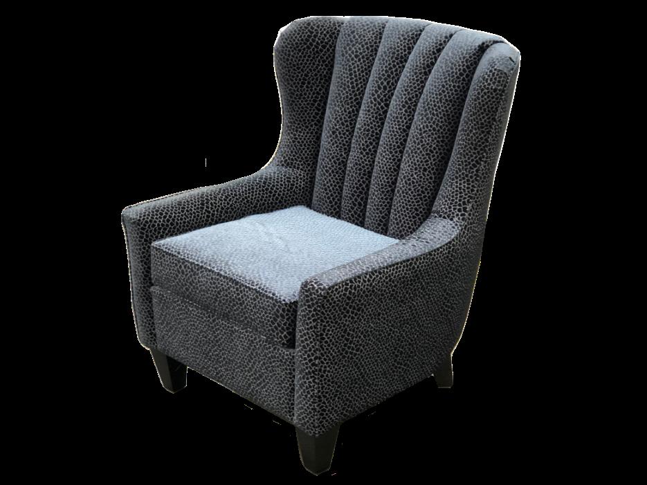 Elite Sofa Designs Vancouver Custom Furniture Manufacturers Made In Vancouver