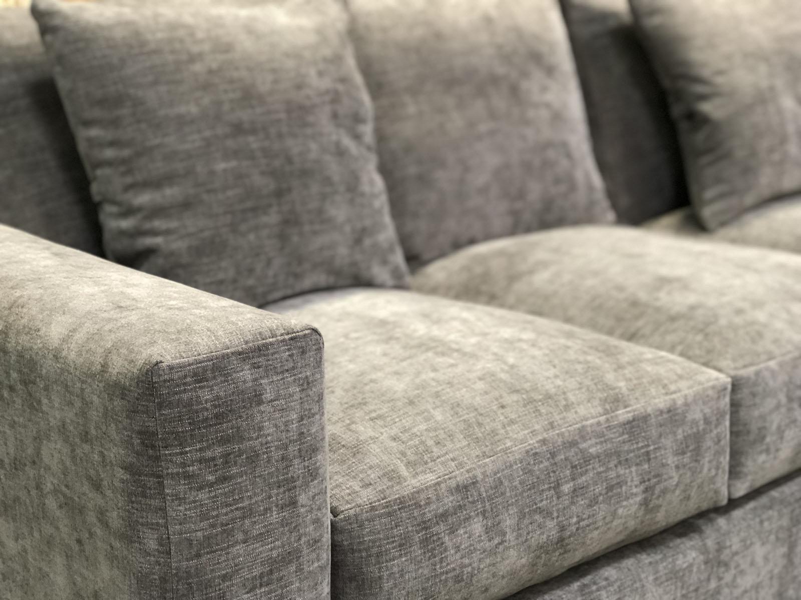 Elite Sofas Memories Sofa